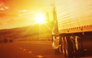5 Supply Inefficiencies Costing You a Fortune: Inefficiency No. 4 Freight