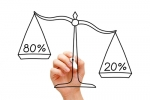 3 ways OEMs can apply the Pareto Principle for leaner operations