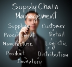 5 Tips to Improve Supply Chain Management