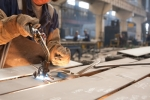 How Can Employee Engagement Benefit Lean Manufacturing?