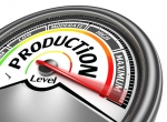 How to Calculate Employee Productivity Levels