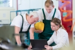 How to Put the Theory of Constraints to Work
