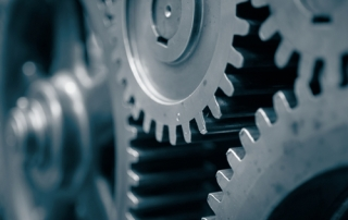 November Markit Index Shows Signs of Slowed Manufacturing Growth