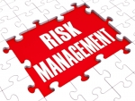 Tackling Supply Chain Risk Mitigation in the New Year