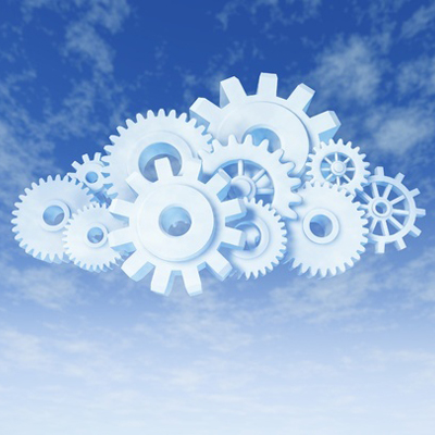 Mitigating Risk in Purchasing and Supply Chain with Cloud Services