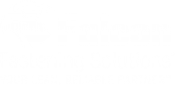 FalconFasteningSolutions-Logo-white