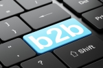 Better B2B Communication Key to Efficient Supply Chain Management