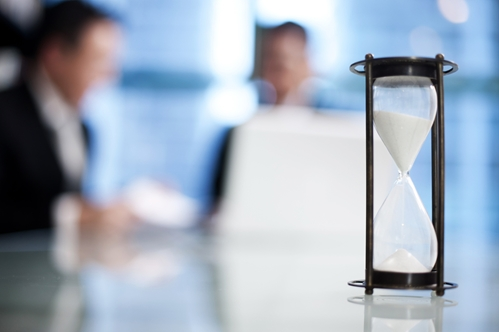 5 Common Problems Affecting Lead Times