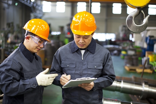 How to Approach Lean Manufacturing