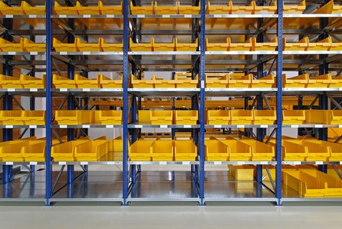 Kanban: What Is It and How Can It Help With Lean Manufacturing?