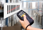 Why Should You Consider a Vendor Managed Inventory (VMI) Program?