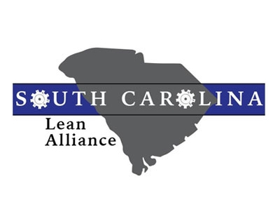 SC Lean Alliance