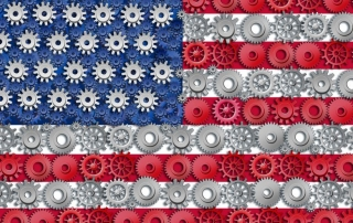 What's so Great About American Supply Chains?