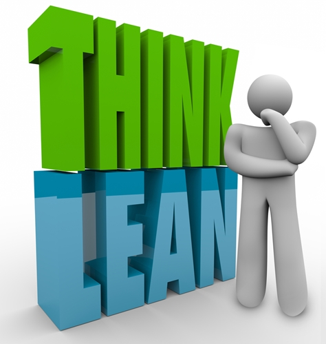 What Are the 5 Lean Principles All About?