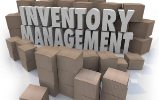 Inventory-Management-Strategies-Manufacturing-OEM