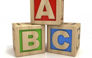 ABC-Classification-Inventory-Management