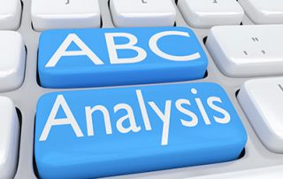 ABC-Inventory-Analysis-Inventory-Management