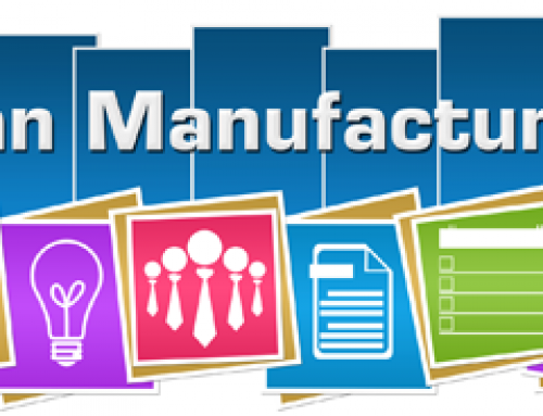 5 Lean Manufacturing Myths Debunked