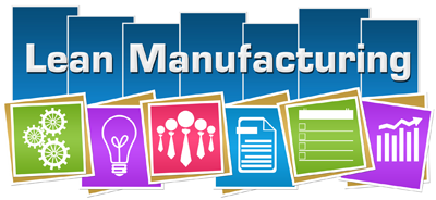 5 lean manufacturing myths debunked fastening supply and inventory