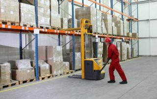 In-House Procurement Systems vs. Outsourcing Inventory Management: Which is Right for You?