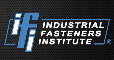 Industrial Fasteners Institute Specifications