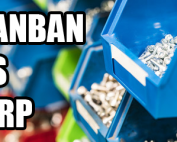 Kanban-vs-MRP-Inventory-Replenishment