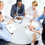 The Importance of Keeping Employees Involved in Lean Manufacturing Efforts