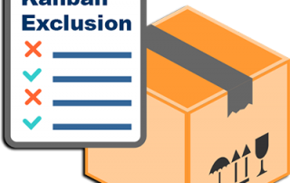 Inventory-Management-Kanban-Excusion-Checklist-Fastener-Distributor