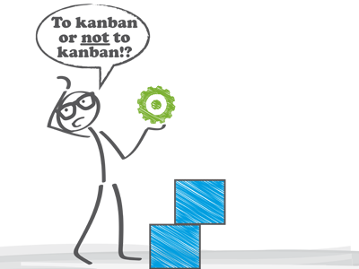 kanban-or-not-kanban-what-to-exclude-from-kanban-inventory-management