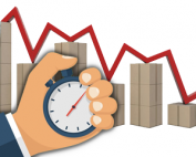 Inventory-Reduction-Time-Estimating