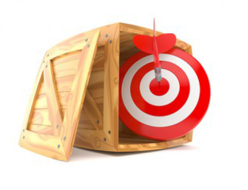 Target Lead Time and Order Quantities – Part 2 of 2