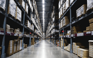 Safety-Stock-Supply-Variation-Inventory-Management