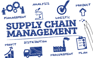 Tips for Effective Supply Chain Management Contracts