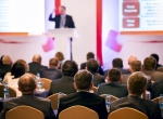 3 Can't Miss Supply Chain Conferences in 2015