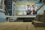 3 Lean Manufacturing Changes You Can Implement Today