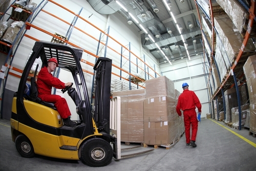 3 Reasons to Consider Just in Time (JIT) Inventory