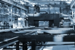 4 Lean Manufacturing Opportunities for Class C Components