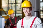 Do's and Don'ts of Lean Manufacturing