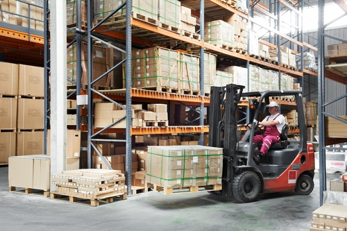 How Can Pull Systems Benefit Lean Manufacturing?