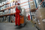 How Vendor Consolidation Can Improve Inventory Management