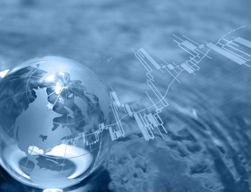 Report Reveals Global State of Supply Chain Risk